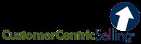 LogoCCSfreshX@1