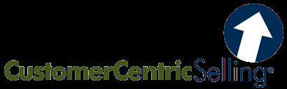 LogoCCSfreshX@2